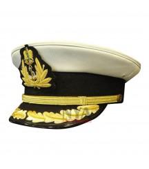 Military Visor Peak Hats